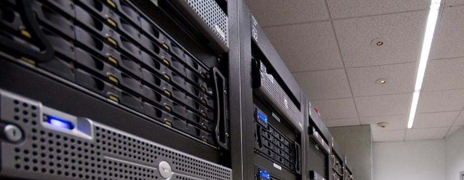 Dobavimo katerokoli strojno in programsko opremo po konkurenčnih cenah. Dobavimo tudi potrošni material (kartuše, tonerji, papir, razni kabli, ključki,...). Pri nas lahko kupite po odličnih cenah licenčno programsko opremo IBM, Microsoft, VMWARE, TrendMicro, ESET, Kaspersky, SpamSentinel.