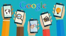 bites-google-mobile-friendly