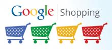 Bites-Google-shopping